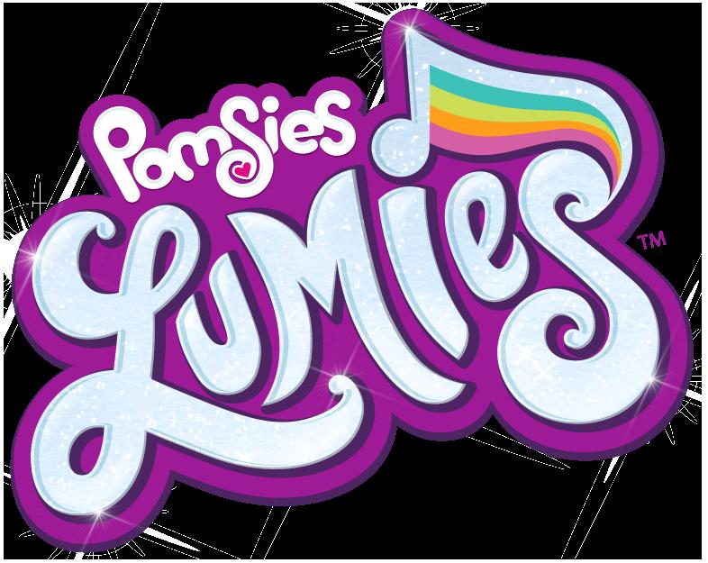 Lumies Logo